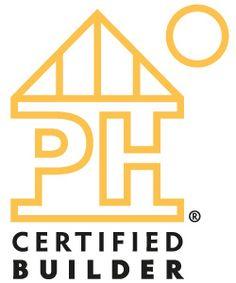 PHCertifiedBuilder