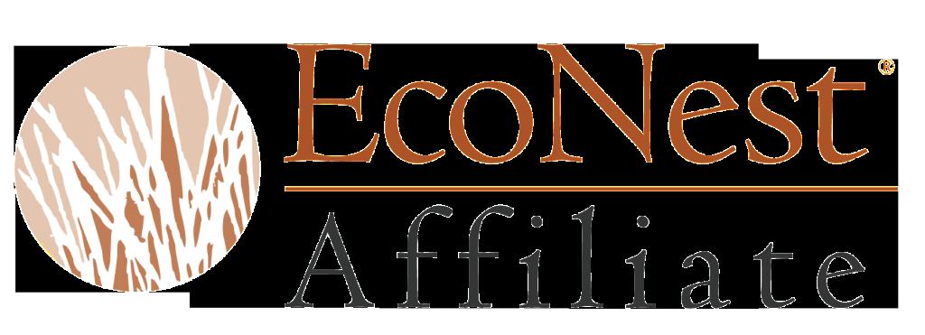 econest-affiliate-logo-full